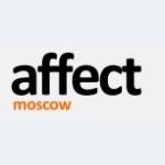 "Аффект (ООО ""Вирус-идея"", Москва)"