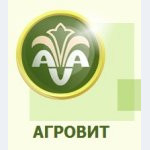 """Агровит"", Барнаул"