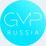 GMP Russia