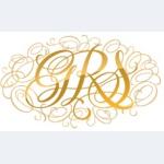 GRS - российская косметика премиум-класса