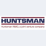 Huntsman is a global manufacturer and marketer of differentiated chemicals