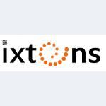 Ixtens LLC — разработчик решений электронной коммерции