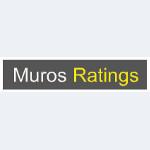 Muros Raiting рекомендательное письмо