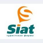 Siatt - туристическая фирма