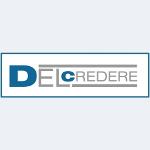 DEL CREDERE — юридическая помощь
