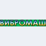 Рекомендательное письмо от ПОП «Вибромаш»