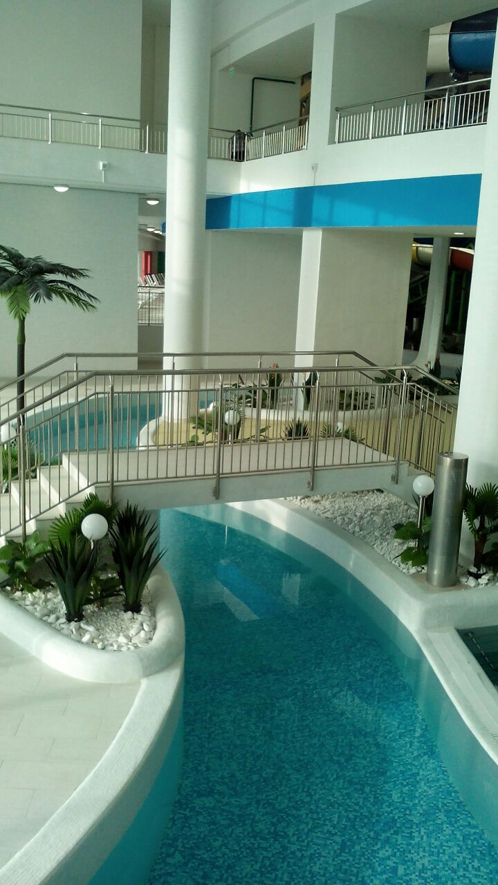 аквапарк 4